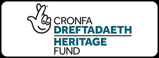 Cronfa Dreftadaeth y Loteri Genedlaethol