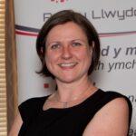 Dr Natasha de Vere, Head of Science