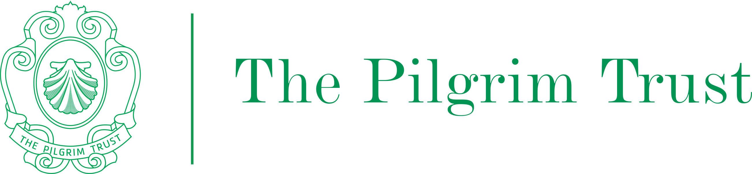 The Pilgrim Trust
