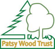 Ymddiriedolaeth Patsy Wood