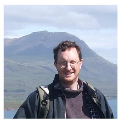 Huw Francis, Director
